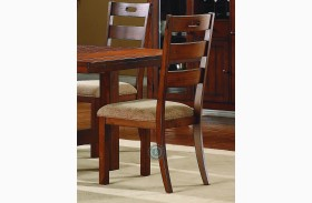 Clayton Side Chair Set of 2