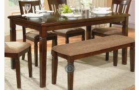 Devlin Dining Table