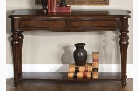 Andalusia Sofa Table