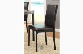 Tempe Side Chair Set of 4