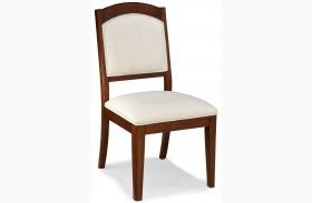 Impressions Desk Chair