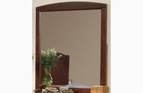 Parker Youth Mirror - 400294