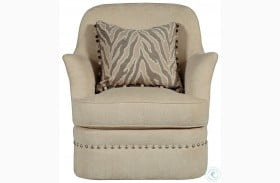 Cotswold Amanda Ivory Sectional From Art Coleman Furniture