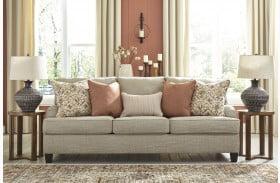 Almanza Wheat Sofa