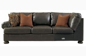 Nesbit DuraBlend Antique LAF Sofa