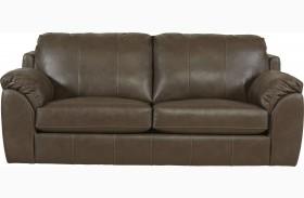 Sullivan Smoke Sofa
