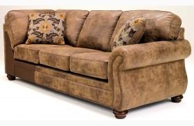 Larkinhurst Earth RAF Sofa