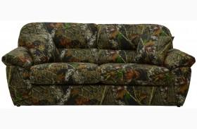 Cumberland Mossy Oak New Breakup Sofa