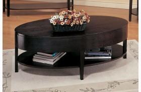 Gough Sleek Design Coffee Table