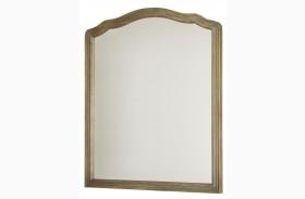 Curated Devon Mirror