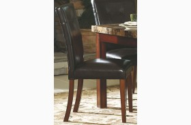 Achillea Side Chair Set of 2
