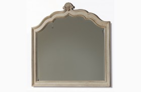 Provenance Mirror