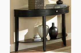 Brooksby Sofa Table