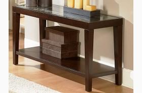 Vincent Sofa Table