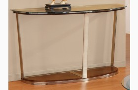 Dunham Sofa Table