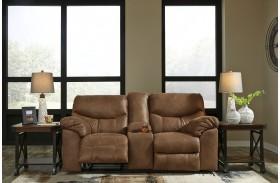 Remarkable Boxberg Bark Reclining Living Room Set Pdpeps Interior Chair Design Pdpepsorg