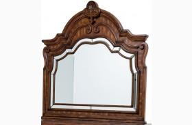 Tuscano Melange Dresser Mirror