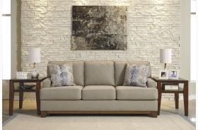 Hillsway Pebble Sofa