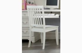Arielle Student Desk Chair