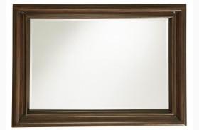 Proximity Landscape Mirror