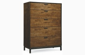Kateri Drawer Chest