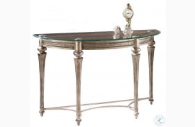 Galloway Sofa Table