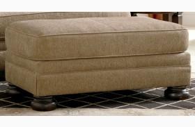 Keereel Sand Living Room Set From Ashley 38200 Coleman