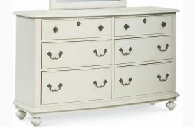 Inspirations Dresser