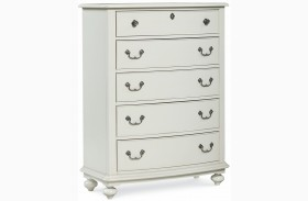 Inspirations Drawer Chest