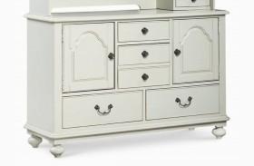 Inspirations Door Dresser