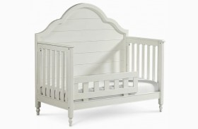 Inspirations Toddler Daybed and Guard Rail