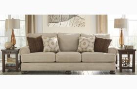 Quarry Hill Quartz Sofa