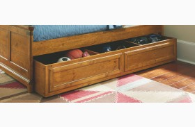 Bryce Canyon Trundle/Storage Drawer