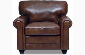 Andrew Italian Leather Living Room Set From Luke Leather