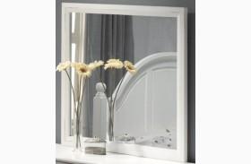 Kayla White Mirror 201184
