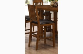 Buchanan Counter Chair Set of 2