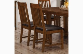 Buchanan Dining Chair Set of 2