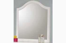 Dominique Mirror