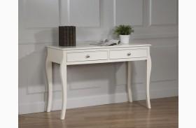 Dominique Desk