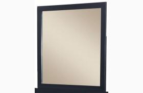 Zachary Mirror