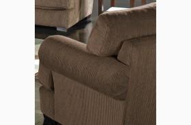 Hayden Bark Chair and a Half