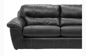 Brantley Steel Loveseat