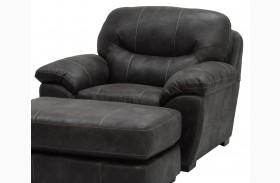 Grant Steel Chair
