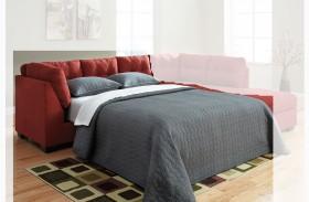 Maier Sienna LAF Full Sofa Sleeper