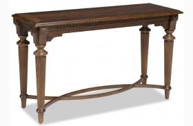 Lyla Console Table