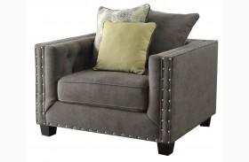 Kelvington Chair