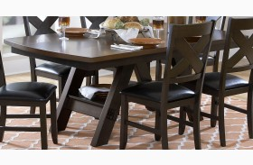 Rockville Dining Table