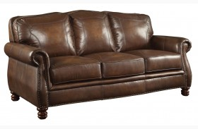 Montbrook Sofa