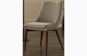 Fillmore Side Chair Set of 2