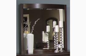 Avalon Lighted Mirror